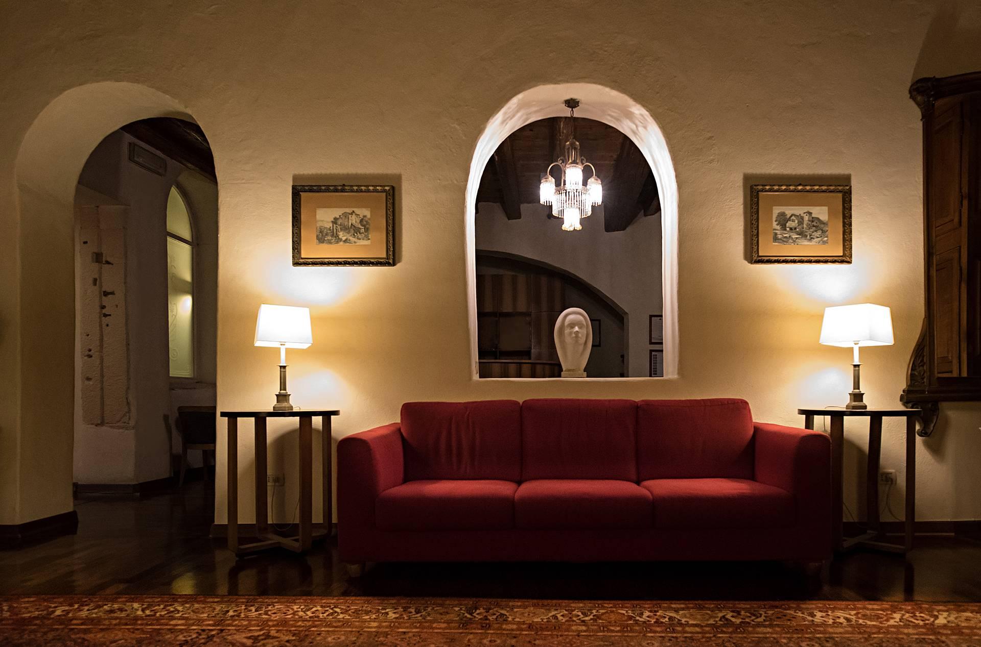 Foto Hotel Due Mori Vicenza